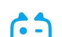 猫饼app去掉视频原声方法教程