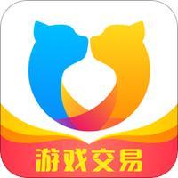 src=http___img.guguzhu.com_d_file_android_ico_2021_05_20_5f3qqhcsnzr.png&refer=http___img.guguzhu.jpg
