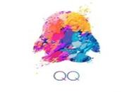 手机QQ下载的文件在哪个文件夹