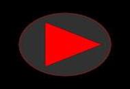 免费视频在线观看天狼影院好看吗?天狼影院手机版在线观看下载地址哪里有?