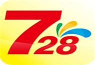 728彩票有哪些功能