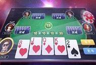 西瓜娱乐棋牌好玩吗