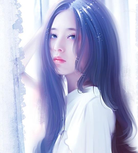 神偷狂妃第23章在线阅读 楚九歌容渊小说