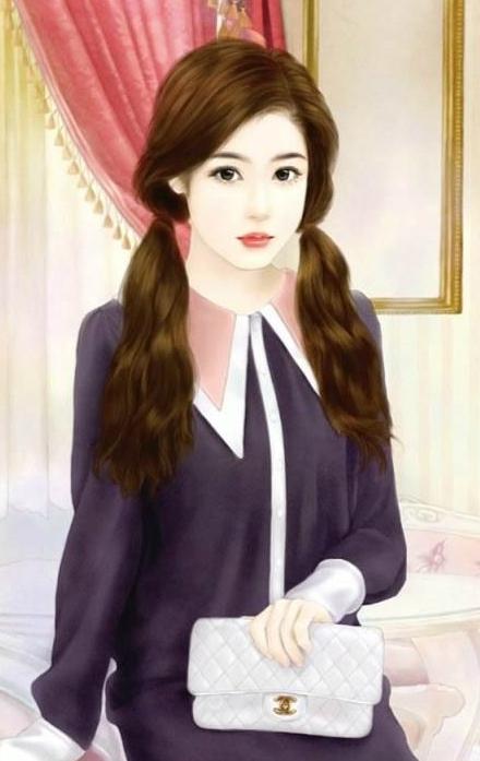 宠婚101夜宝贝乖点第43章在线阅读 主角叫苏千宠权御小说