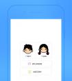 把人脸变成漫画脸的软件叫什么_人脸变漫画脸软件下载