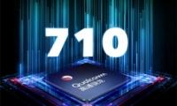 vivo z5x是什么处理器 vivo z5x处理器型号是什么