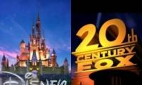 迪士尼收购福克斯是怎么回事 迪士尼收购福克斯是真的吗