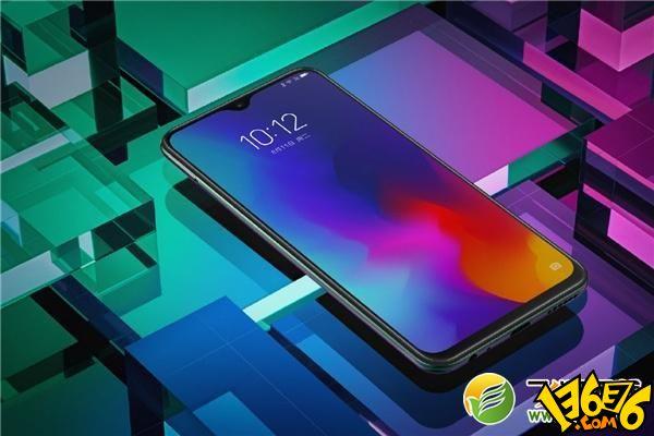 联想Z6青春版是5g手机吗 联想Z6青春版支持5g网络吗