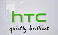 HTC天猫店关闭是怎么回事 HTC天猫店关闭是真的吗