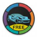 car launcher官网汉化版
