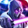 武士英雄之战游戏正式版