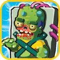 自杀小队VS僵尸游戏手机版