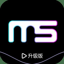 云美摄app下载最新版本