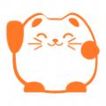 嗨猫网官方版