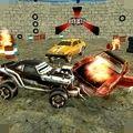 车祸模拟器最新版