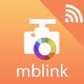 mblink行车记录仪