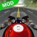 摩托狂飙299