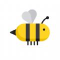 蜜蜂清单软件