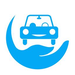 新驾培掌上通app安卓版