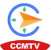 凌立CCMTV自
