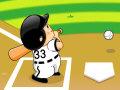 球场棒球赛