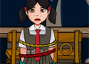 救援被绑票的女生