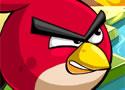 愤怒的小鸟VS捣蛋猪-敏捷