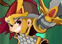 骑士之剑无敌版
