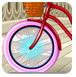自行车俱乐部-换装