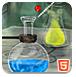 弗莱迪化学实验室-益智