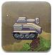 百战天虫坦克多人版-双人
