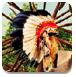 印第安部落探索-益智