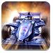 方程式赛车挑战杯- 赛车