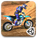 3D极限越野摩托- 赛车