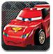 乐高汽车总动员2- 赛车