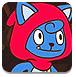 盗墓猫历险记