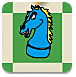 宝石骑士-棋牌
