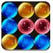 水晶球消除-益智