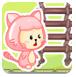 猫猫历险记3