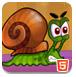 蜗牛寻新房子6H5版-益智