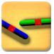 铅笔大作战