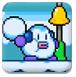 雪球男孩大冒险中文版-冒险