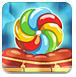 智力找糖果2-益智