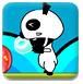 熊猫泡泡-敏捷