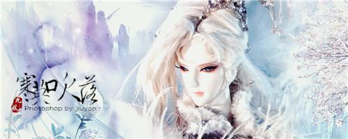 九妖游戏下载大全