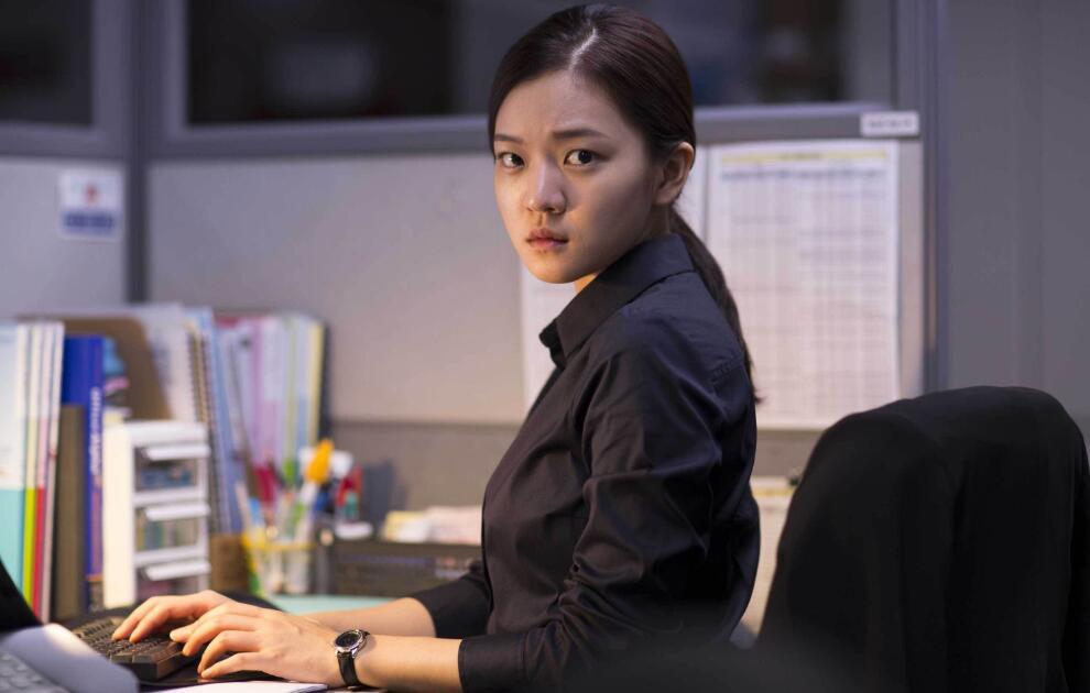 台湾电影网软件合集下载