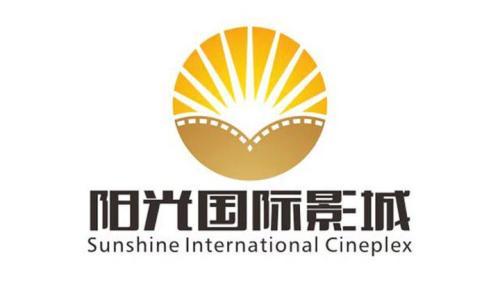 阳光电影网软件合集下载