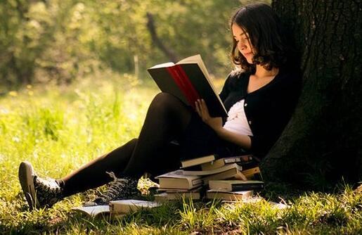 就爱小说网阅读软件大全