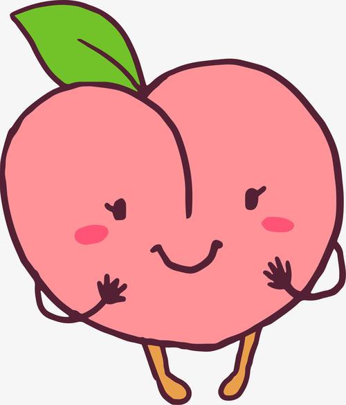 水蜜桃视频App合集