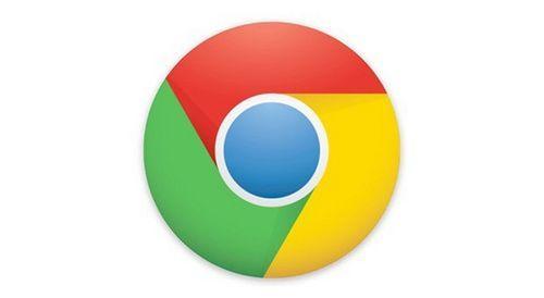 谷歌浏览器下载